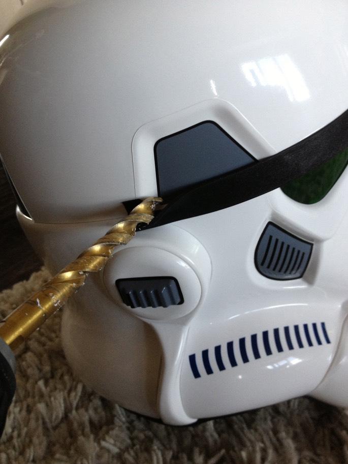 stormtrooper helmet upgrades mynock s den taras harkavyi rh mynocksden com